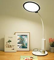 Настольная лампа светодиодная Taigexin TGX-A933