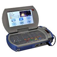 Измерительный прибор для настройки антенн Openbox SF-120