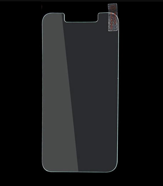 Защитное стекло для Cubot Note S