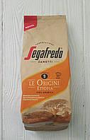 Кофе молотый Segafredo Le Origini Etiopia 250гр. (Италия)