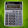 Калькулятор Kenko KK-100A