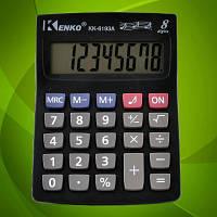 Калькулятор Kenko KK-6193A