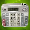 Калькулятор Kenko KK-9935A