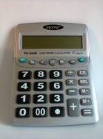 Калькулятор PESPR PS-1048B