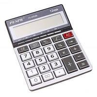 Калькулятор PESPR PS-4000B
