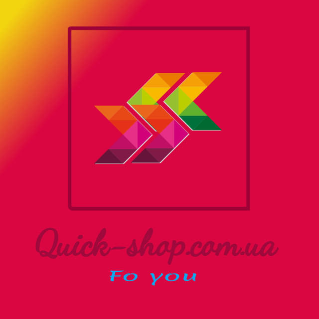 Quick-Shop.com.ua