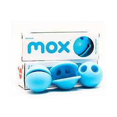 М'ячик маріонетка Moluk Мокс 3 шт в упаковці (43360), фото 2
