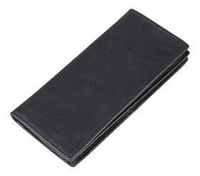Представительное кожаное портмоне 8053A