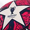 Футбольный мяч Adidas Finale Istanbul CLUB FH7377, фото 3