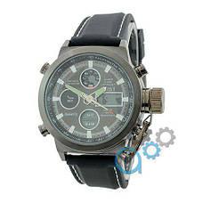 Мужские наручные часы в стиле AMST 3003 12 цветов в наличии, фото 3