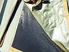 Палатка Ranger EXP 2-MAN Нigh+Зимнее покрытие для палатки, фото 5