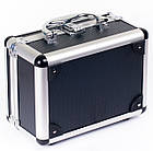 Подводная видеокамера Ranger Lux Record, фото 8