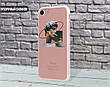 Силиконовый чехол для Apple Iphone 11 Pro Max Давид Микеланджело - Ренессанс (Renaissance David Michelangelo) (4029-3399), фото 4
