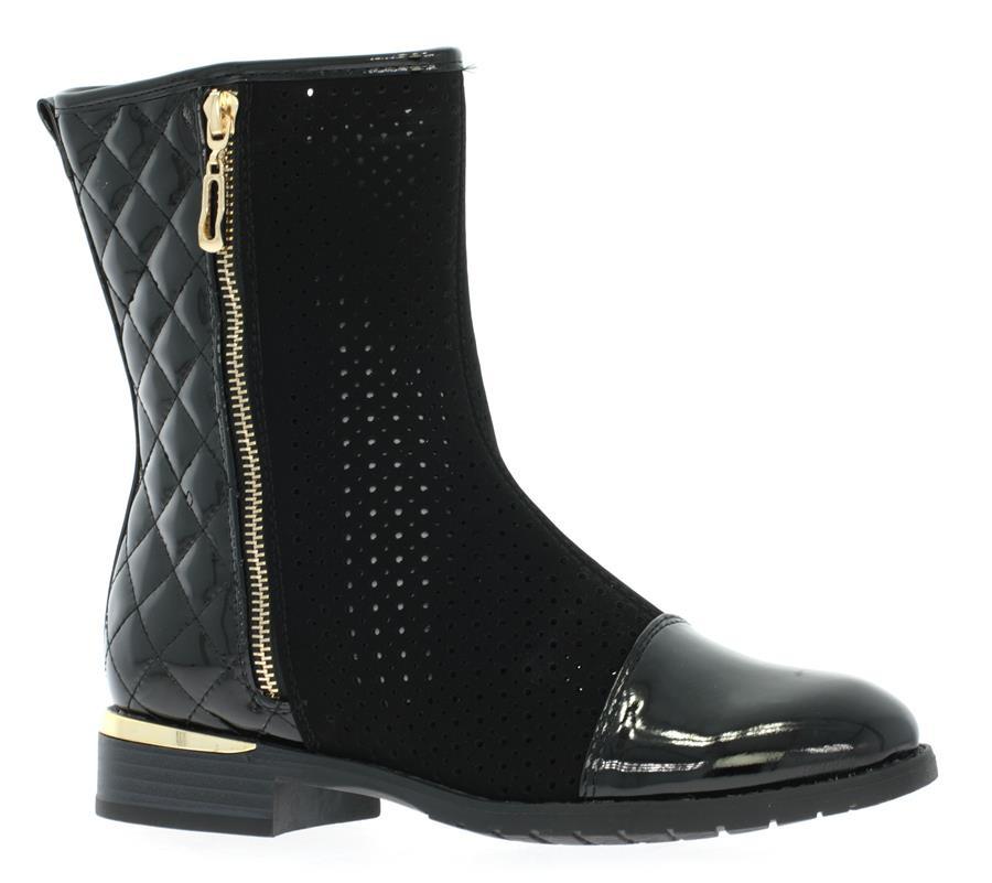 Женские ботинки MARGARET