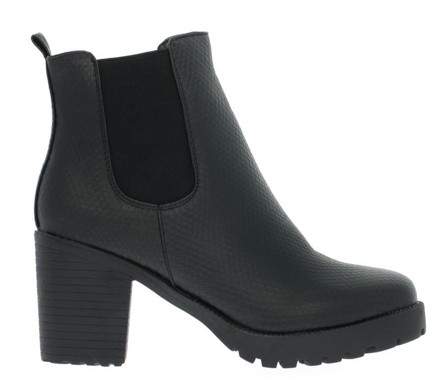 Женские ботинки MARGERY