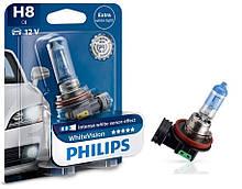 Автомобільна лампа PHILIPS PHI 12360WHVB1