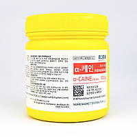 Крем анестетик a-Caine 500г