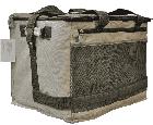 Термосумка Ranger HB5-XL, фото 4
