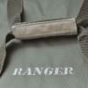 Термосумка Ranger HB5-XL, фото 8