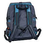 Рюкзак Ranger bag 5, фото 6