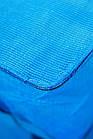 Сушилка Easyall-11 (45x45x100см), фото 2