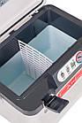 Автохолодильник CarEx RI-19-4DA, фото 5