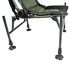Карповое кресло Ranger Feeder Chair (Арт. RA 2229), фото 10
