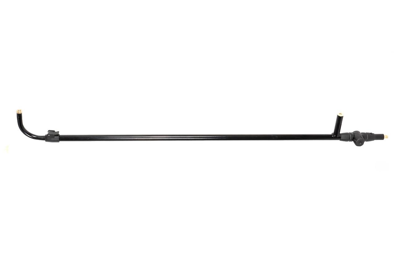 Держатель Feeder Arm Ranger 105-190 см (Арт.RA 8832)