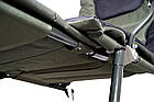 Карповое кресло Ranger Wide Carp SL-105+prefix (Арт. RA 2234), фото 6