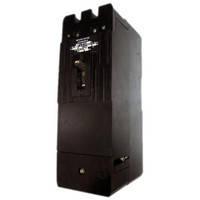 Автоматический выключатель А 3716 80-100А