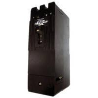 Автоматический выключатель А 3716 125-160А