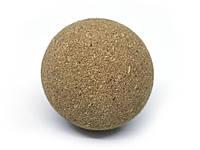 Мяч для настольного футбола Artmann 36мм корка
