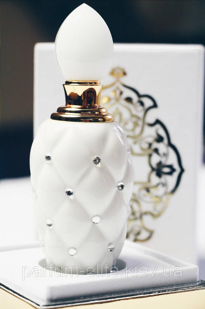 восточные женские духи Arabesque Perfumes Musk Hayati 12ml по