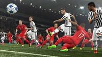 В Konami уверены, что PES вскоре обгонит FIFA по популярности