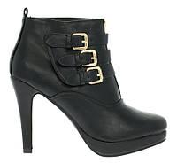 Женские ботинки MARIAH , фото 1