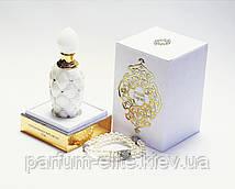 Східні жіночі парфуми Arabesque Perfumes Musk Hayati 12ml