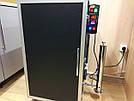 Коптильня холодного и горячего копчения с функцией сушки и вяления продуктов питания COSMOGEN CSHM-750, фото 2
