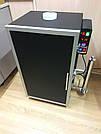 Коптильня холодного и горячего копчения с функцией сушки и вяления продуктов питания COSMOGEN CSHM-750, фото 6