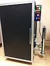 Коптильня холодного и горячего копчения с функцией сушки и вяления продуктов питания COSMOGEN CSHM-750, фото 8