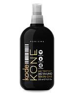 Periche Kode Kone Hair Treatment Ten In One - Несмываемая маска-спрей для волос 10 в 1 250 мл, фото 1