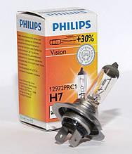 Автомобільна лампа PHILIPS PHI 12972PRC2