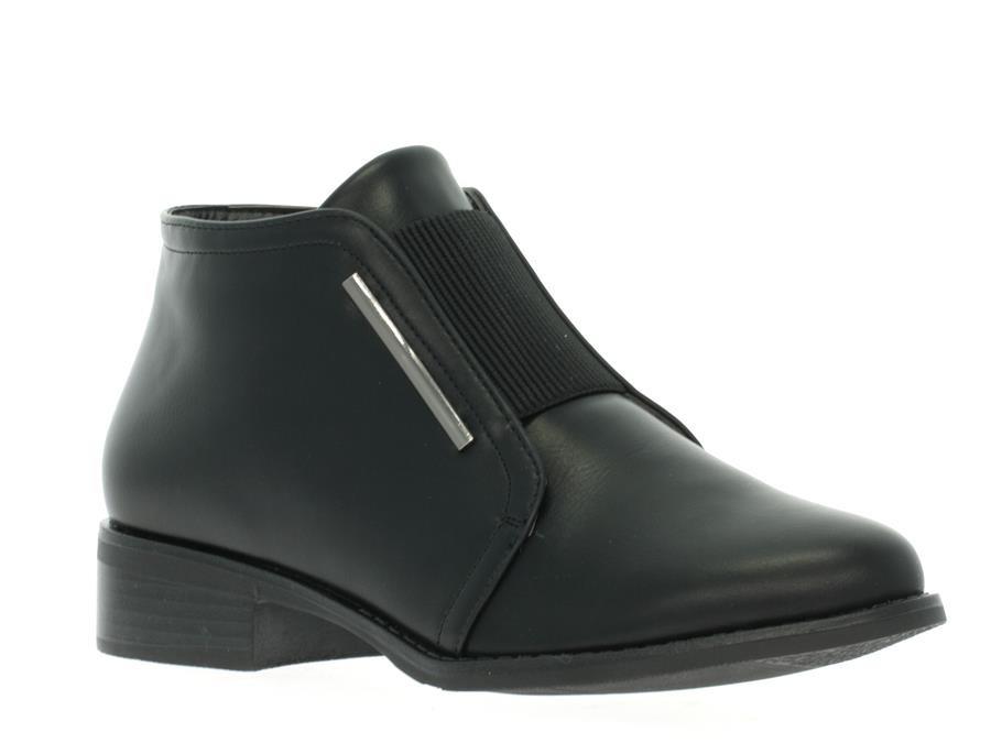 Женские ботинки MARIE