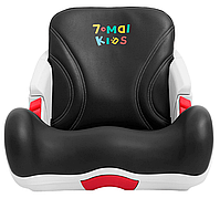 Дитяче автокрісло Xiaomi 70mai Kids Child Safety Seat Чорний (Midrive S01)