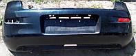 Бампер задний Mazda 323 ba C BC5J (BC5J-50-221A)