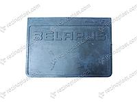 Брызговик МТЗ, Беларус (передний) 280х190 мм