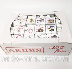 """Шоколад """"Веселые картинки Украинский алфавит"""", 1,3 кг"""