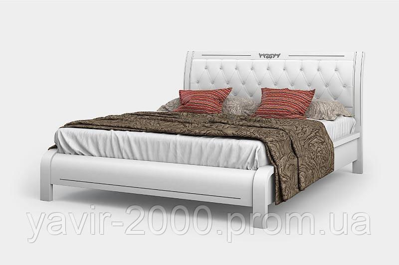 спальня княжна цена 69 900 грн купить в харькове Promua Id