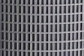 Сетка для клеток 12.5х25мм (Ø пров 1,8мм) ЭКСКЛЮЗИВ
