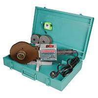 Комплект сварочного оборудования VALTEC 40-160 мм (2000вт)