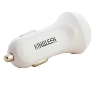 Kingleen USB С918, фото 2